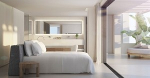 Luxury-Suite-Full-Mediterranean-View1-1024x535[1]