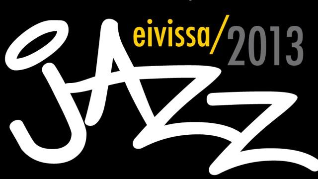 CARTEL EIVISSA JAZZ 2013_0[1]