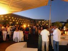 Ibiza Gran Hotel vista 2