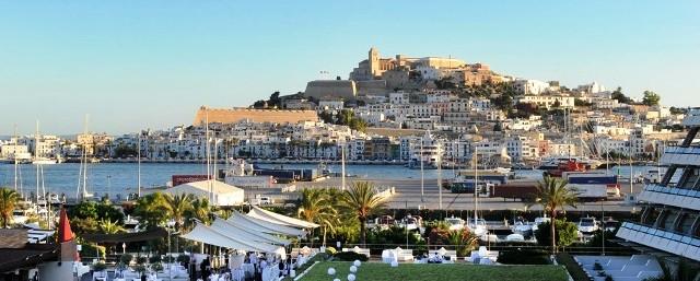portada Ibiza Gran Hotel