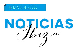 logo_noticiasdeibiza
