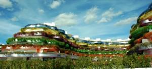 Jean Nouvell Ibiza portada