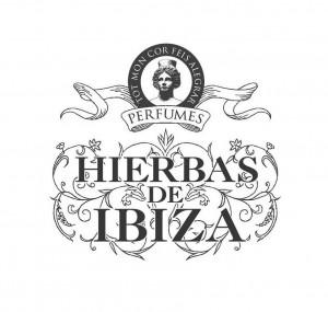 logo_hierbas_margen_gigante