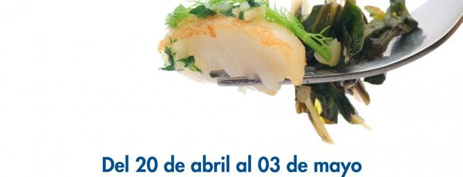 GastroJornadas 2015 Ibiza