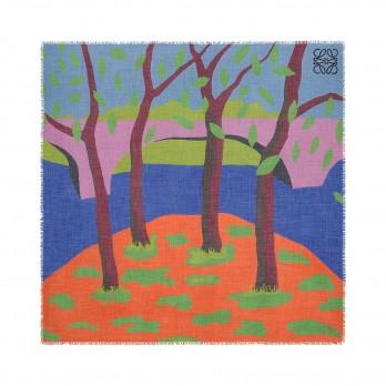 chal-falling-leaves-140x140-loewe-72