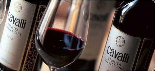 vino-tenuta-degli-dei-wine-roberto-cavalli-caffe-giacosa