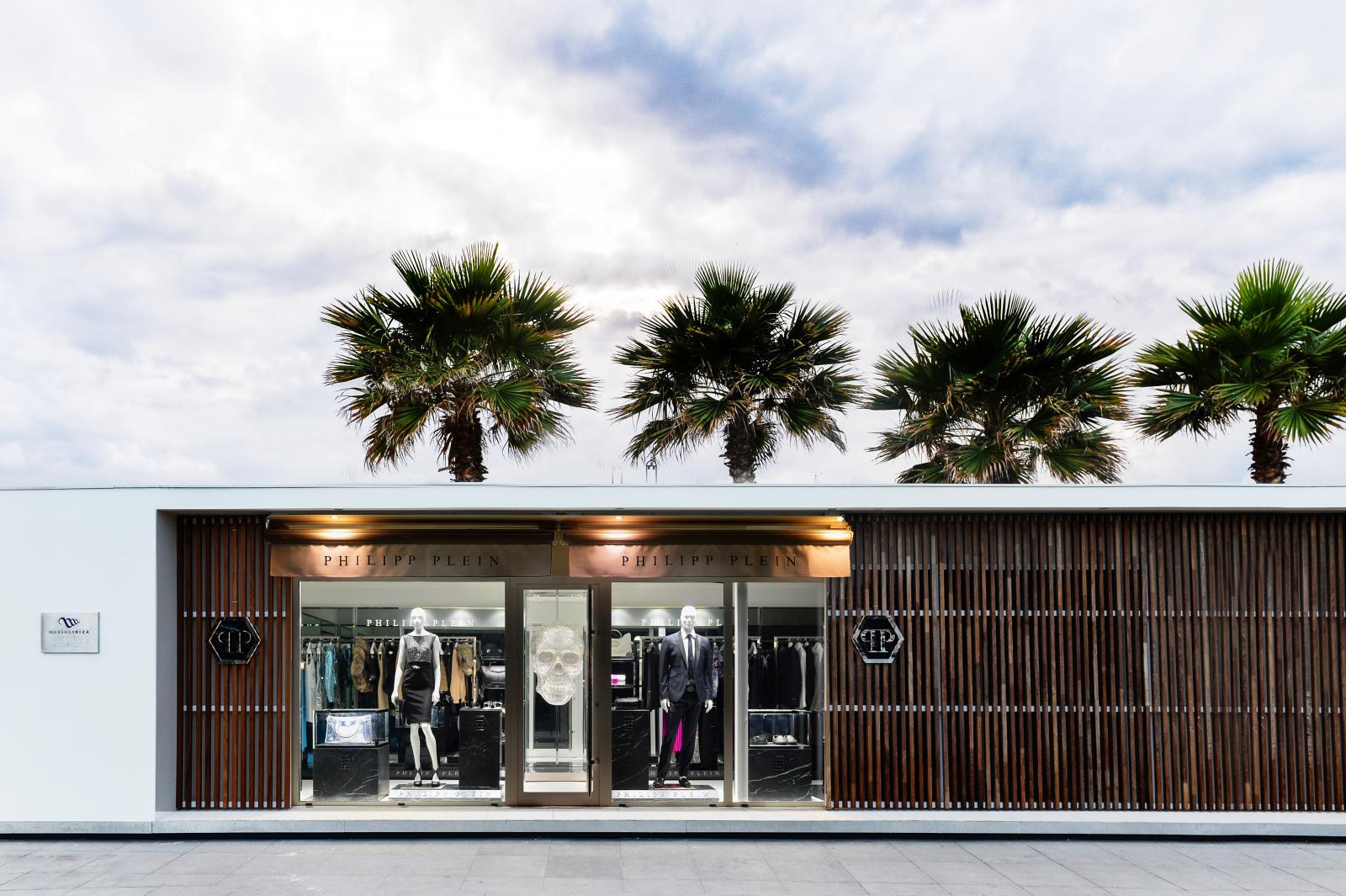 philipp-plein-temporary-store-ibiza-9-20140613212212