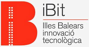 Fundacion IBIT