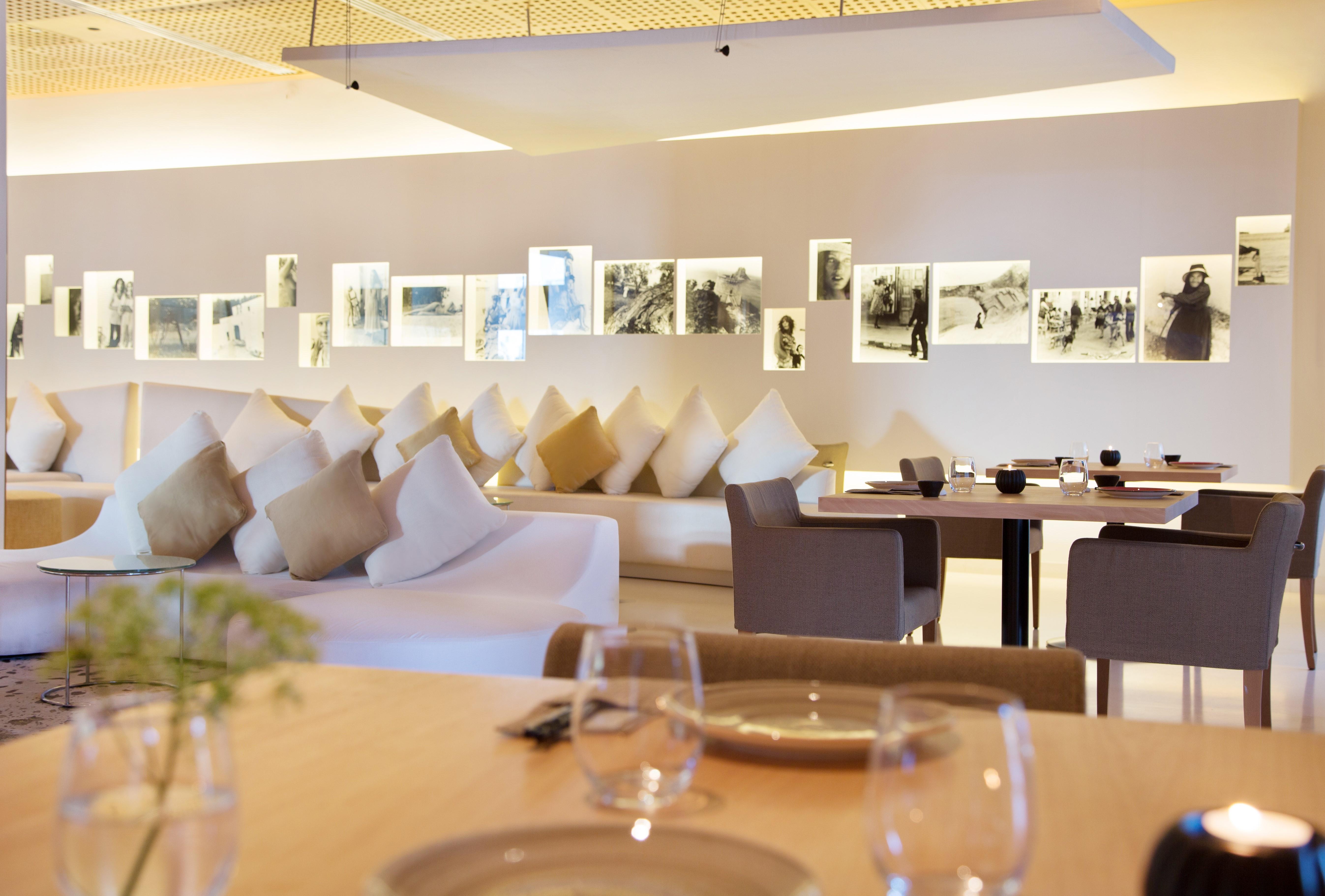 restaurante La Gaia Ibiza