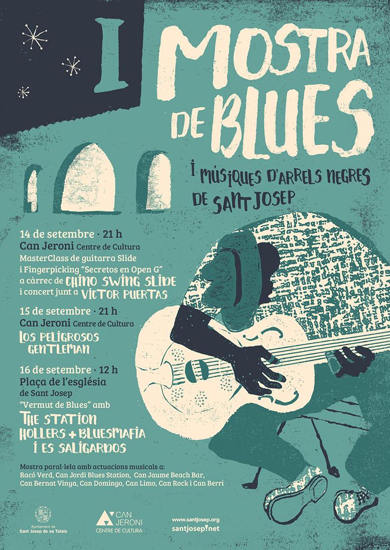 cartell mostra blues rec ibiza 5